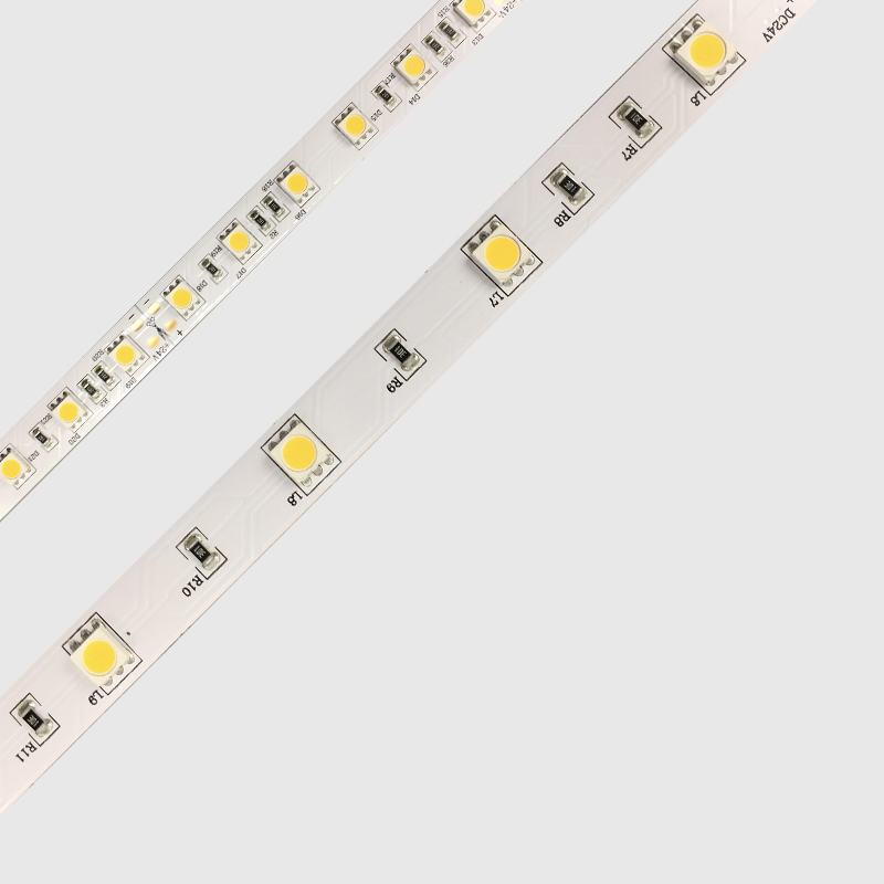 Ledstrips-product-keylight